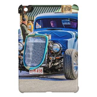 Little Duece Coupe iPad Mini Cases