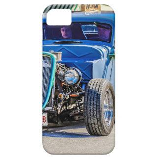 Little Duece Coupe iPhone SE/5/5s Case