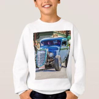 Little Duece Coupe Sweatshirt