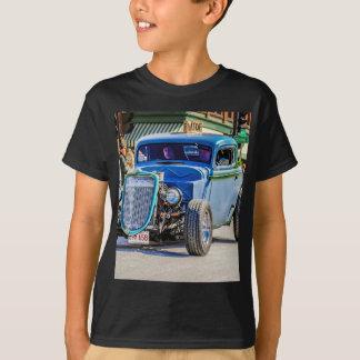 Little Duece Coupe T-Shirt