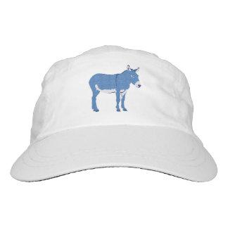 Little Eddie Ball Cap Headsweats Hat
