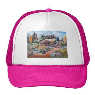 Little Eden Hat