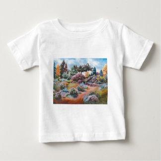 Little Eden Infant Tshirt