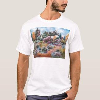 Little Eden Mens Tshirt