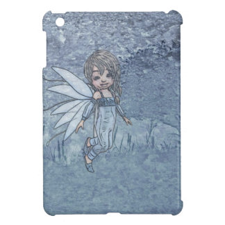 little elve vicky case for the iPad mini