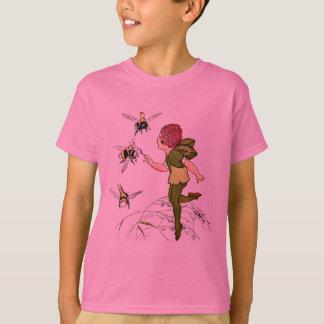 Little Fairy Boy T-Shirt