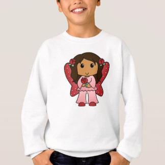 Little Fairy Sweatshirt