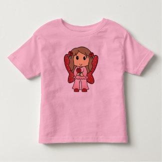 Little Fairy Toddler T-shirt