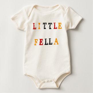 Little Fella Baby & Kids T-Shirt