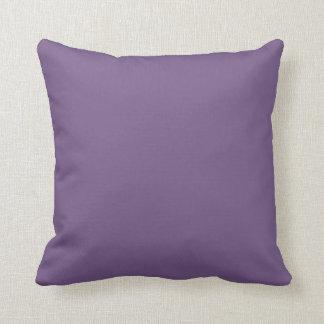 Little Flower Princess - Match Throw Pillow