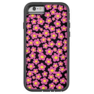 Little Flowers Tough Xtreme iPhone 6 Case