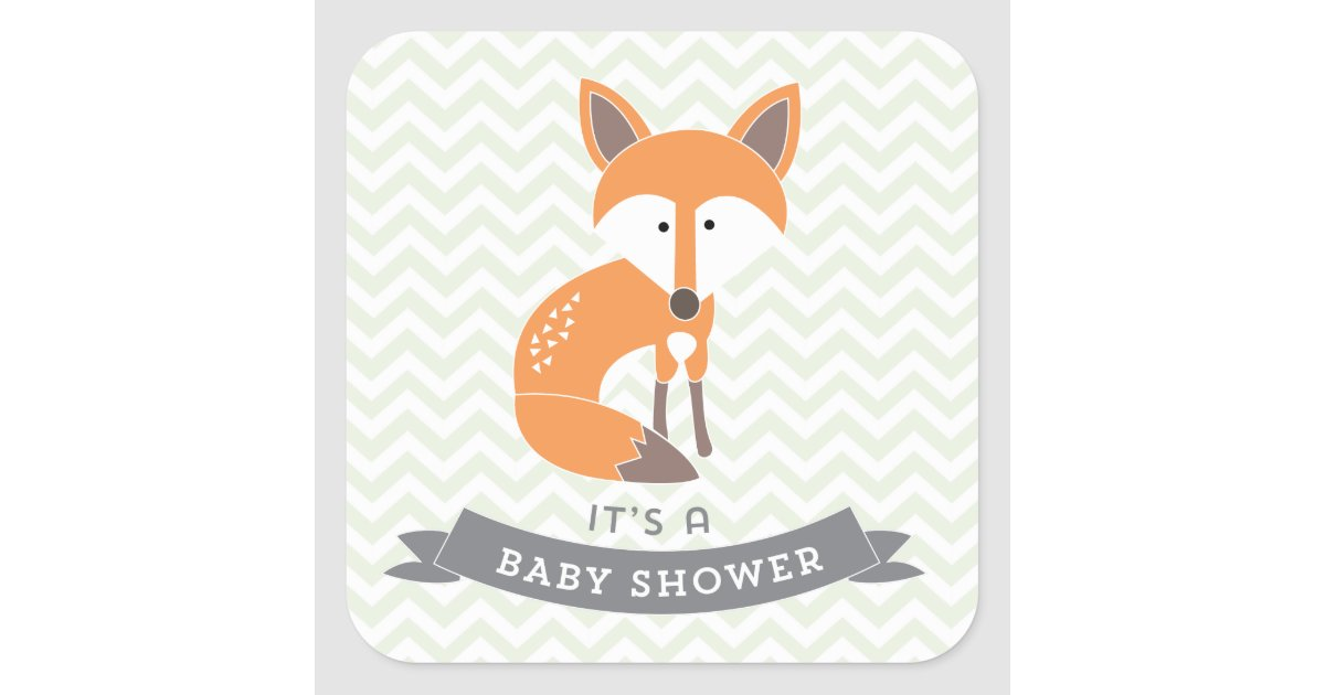 Baby Shower Invitations Sports was great invitation layout