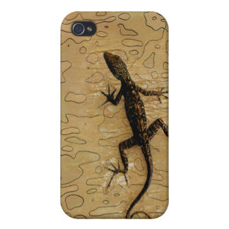 Little Friend Cases For iPhone 4