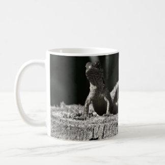 Little Gaints Coffee Mug