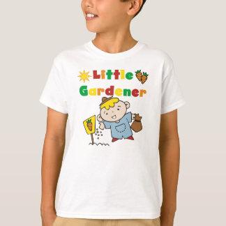 Little Gardener T-Shirt