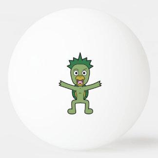 Little Gawappa Yokai Ping Pong Ball