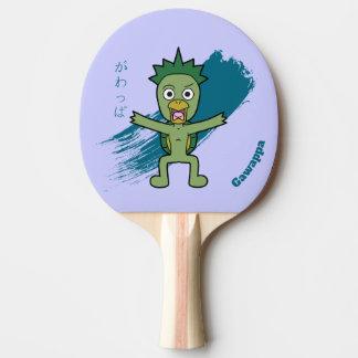 Little Gawappa Yokai Ping Pong Paddle