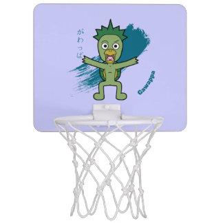 Little Gawappa Yokai Mini Basketball Hoops