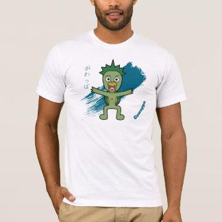 Little Gawappa Yokai T-Shirt