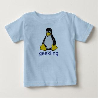 Little Geeks Geekling Shirt