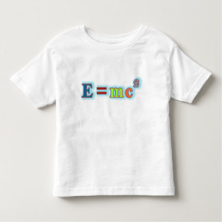 Little Genius T-Shirt