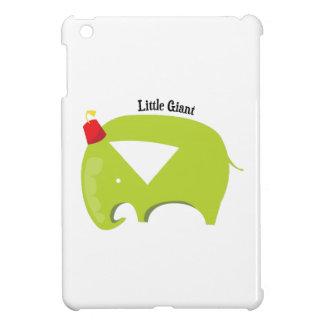 Little Giant iPad Mini Cover