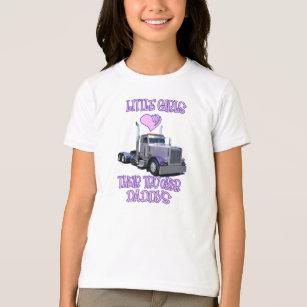 82f4245f9 Tractor Dad T-Shirts - T-Shirt Design & Printing | Zazzle