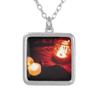 Little Glows Jewelry