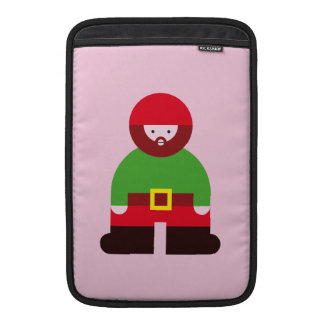 Little Gnome MacBook Sleeves