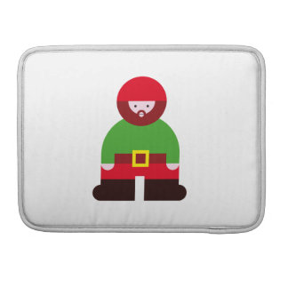 Little Gnome MacBook Pro Sleeve