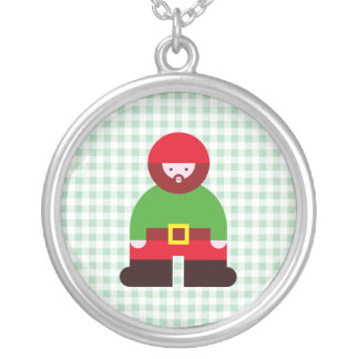 Little Gnome Custom Jewelry