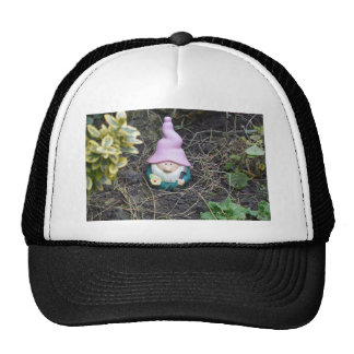 Little Gnome Trucker Hat