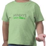 Little Goblin T Shirts