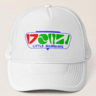 Little Guardians 1 Trucker Hat