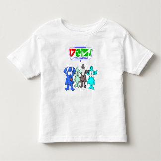 Little Guardians Toddler T-shirt