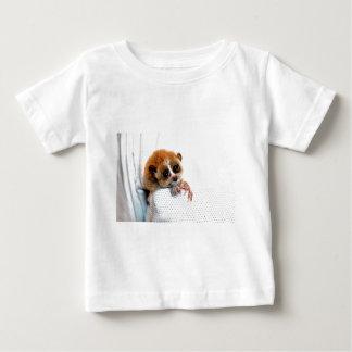 Little Guy Baby T-Shirt