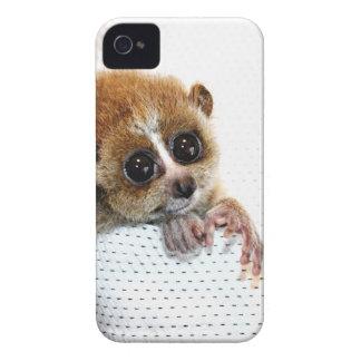 Little Guy Case-Mate iPhone 4 Case