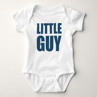 Little Guy t-shirt