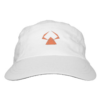 Little Hanzo origami Headsweats Hat