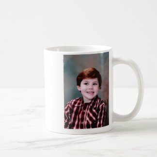 little harry, Hugs are meant for anyone for who... Coffee Mug