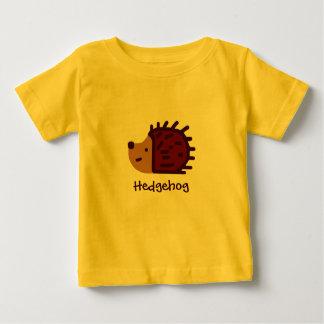 Little Hedgehog! Baby T-Shirt