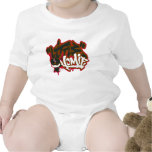 Little Homie® for your little rascal Tee Shirts