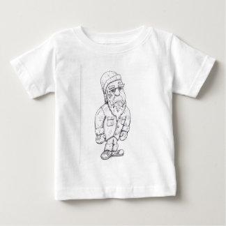 Little Homie Shirt