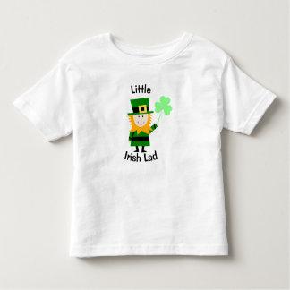 Little Irish Lad T-Shirt