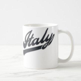 Little Italy Coffee Mug