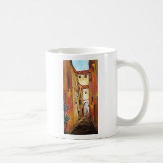Little Italy Mug