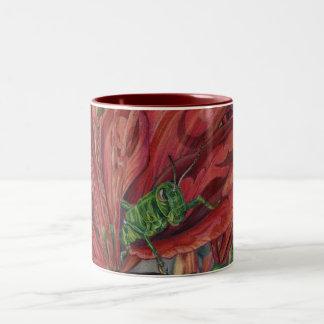 Little Jewel Coffee Mug