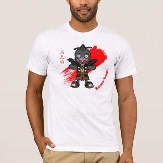 Little Karasu-Tengu T-Shirt