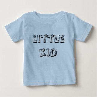 Little kid shirt