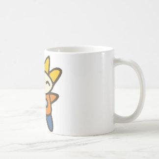 Little King Coffee Mug